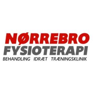 Nørrebro Fysioterapi